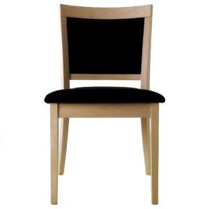 Allium Side Chair ALLI002 Image