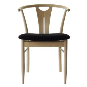 Bjorn Side Chair BJOR001 Image
