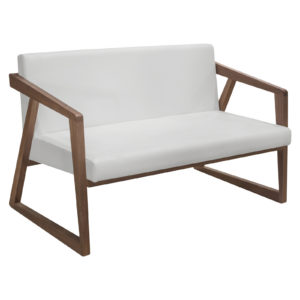 Canley 2 Seater Settee CANL005 Image