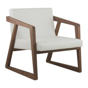 Canley Lounge Arm Chair CANL003 Image