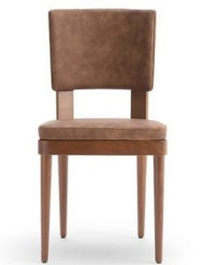 Charlbury Side Chair CHAR001 Image