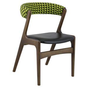 Colburn Chair COLB001 Image