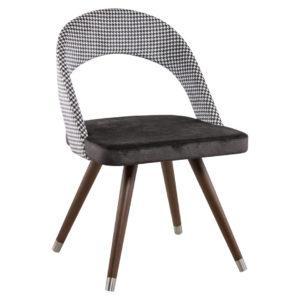 Fenrir Chair FENR002 Image