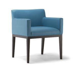 Kehra Tub Chair KEHR006 Image