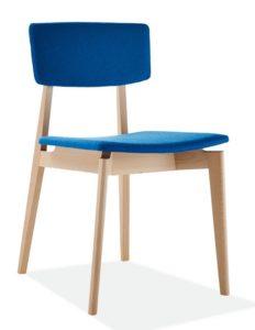 Narva Side Chair NARU001 Image