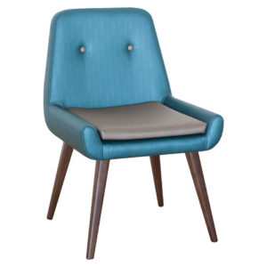 Nico Side Chair NICO002 Image