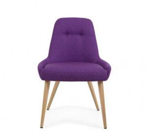 Pyrgos Chair PYRG002 Image