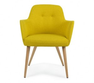 Pyrgos Tub Chair PYRG001 Image