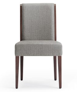Raphael Side Chair RAPH001 Image