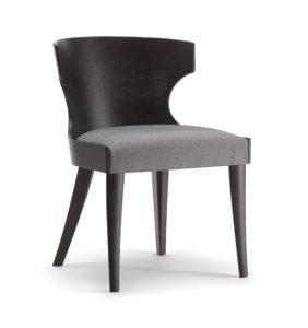 Tamasula Side Chair TAMA001 Image
