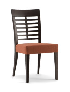 Tapa Side Chair TAPA002 Image