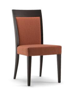 Tapa Side Chair TAPA002 Image
