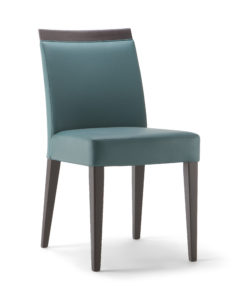 Vohma Side Chair VOHM002 Image
