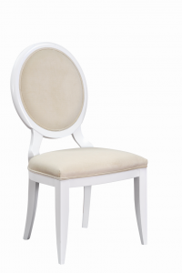 Antoinette Side Chair ANTO002 Image