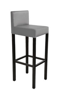 Bondy Bar Stool BOND001 Image
