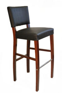 Brittany Bar Stool BRIT001 Image