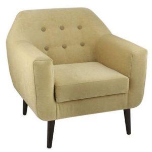 Cane Arm Chair CANE001 Image