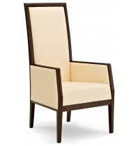 Elrond High Back Chair ELRO006 Image