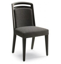 Melissa Side Chair MELI001 Image