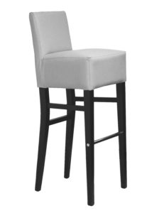 Metz Bar Stool METZ001 Image