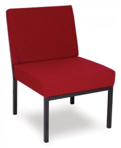 Murtha Low Back Chair MURT001 Image