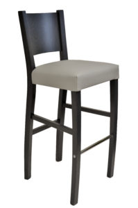 Nimes Bar Stool NIME001 Image