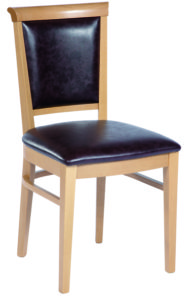 Rosa Side Chair ROSA002 Image