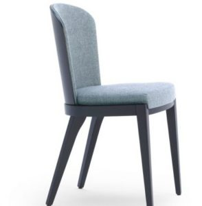 Alcester Side Chair ALCE002 Image