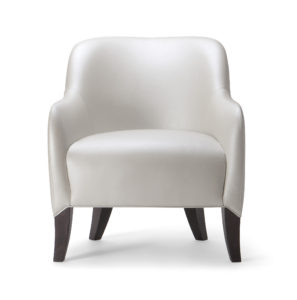 Anaheim Low Back Chair ANAH004 Image