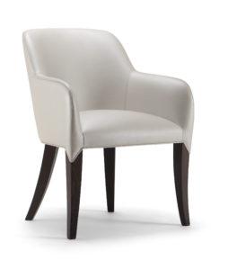 Anahiem Tub Chair ANAH002 Image