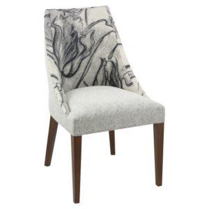 Antrim Side Chair ANTR001 Image