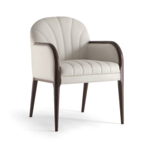 Antsla Tub Chair ANTS003 Image