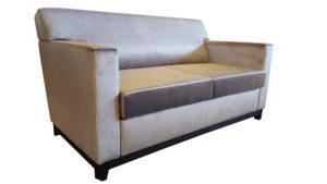 Dieren 2 Seater Settee DIER002 Image