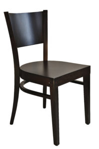 Erith Side Chair ERIT001 Image