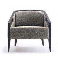 Ellie Tub Chair ELLI001 Image