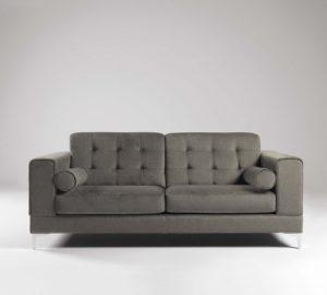 Helmond 3 Seater Settee HELM003 Image