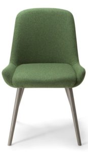 Hollinger Side Chair HOLL001 Image