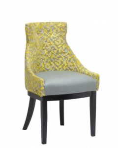 Huntingdon Side Chair HUNT001 Image