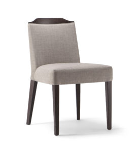 Irvine Side Chair IRVI001 Image