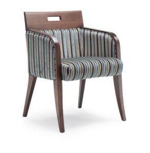Jarrow Tub Chair JARR001 Image