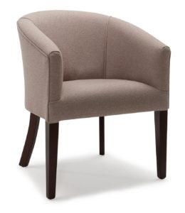 Judy Tub Chair JUDY001 Image