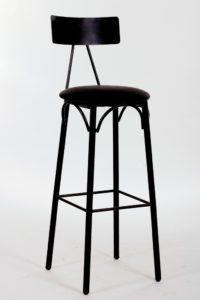 Lafia Bar Stool LAFI001 Image