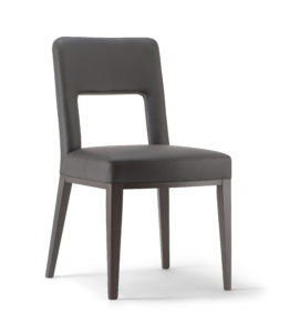 Lihula Side Chair GRAZ002 Image