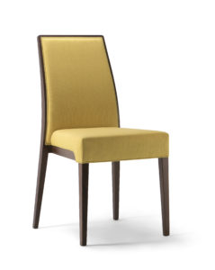 Loksa Side Chair LOKS004 Image