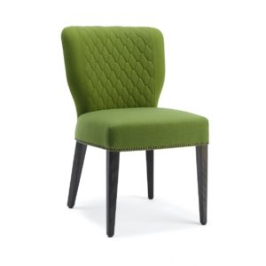 Lyndon Side Chair LYND001 Image