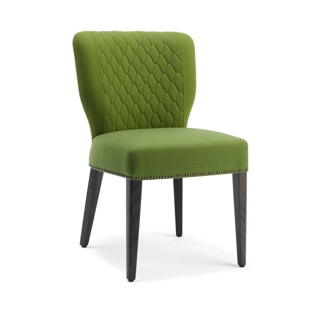 Lyndon Side Chair LYND001 Image