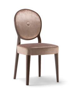 Megara Side Chair MEGA002 Image