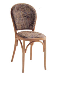 Meriden Side Chair MERI001 Image