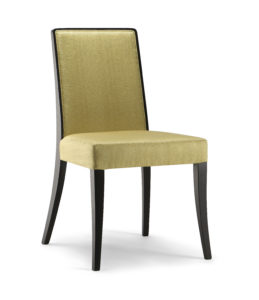 Modesto Side Chair MODE001 Image