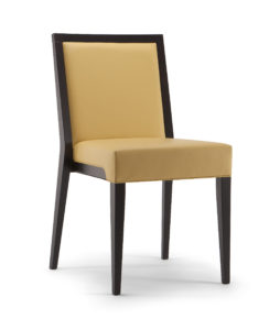 Rakvere Side Chair RAKV004 Image